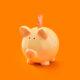 hitel visszafizetés