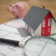 ingatlanbefektetés hitel koronavírus