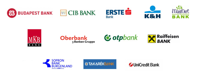 bankok lakashitel