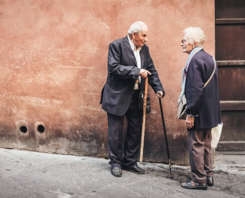 nyugdíj előtakarékosság