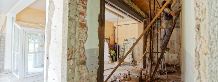 kamattámogatott felújítási hitel